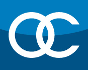 logo oc automobile